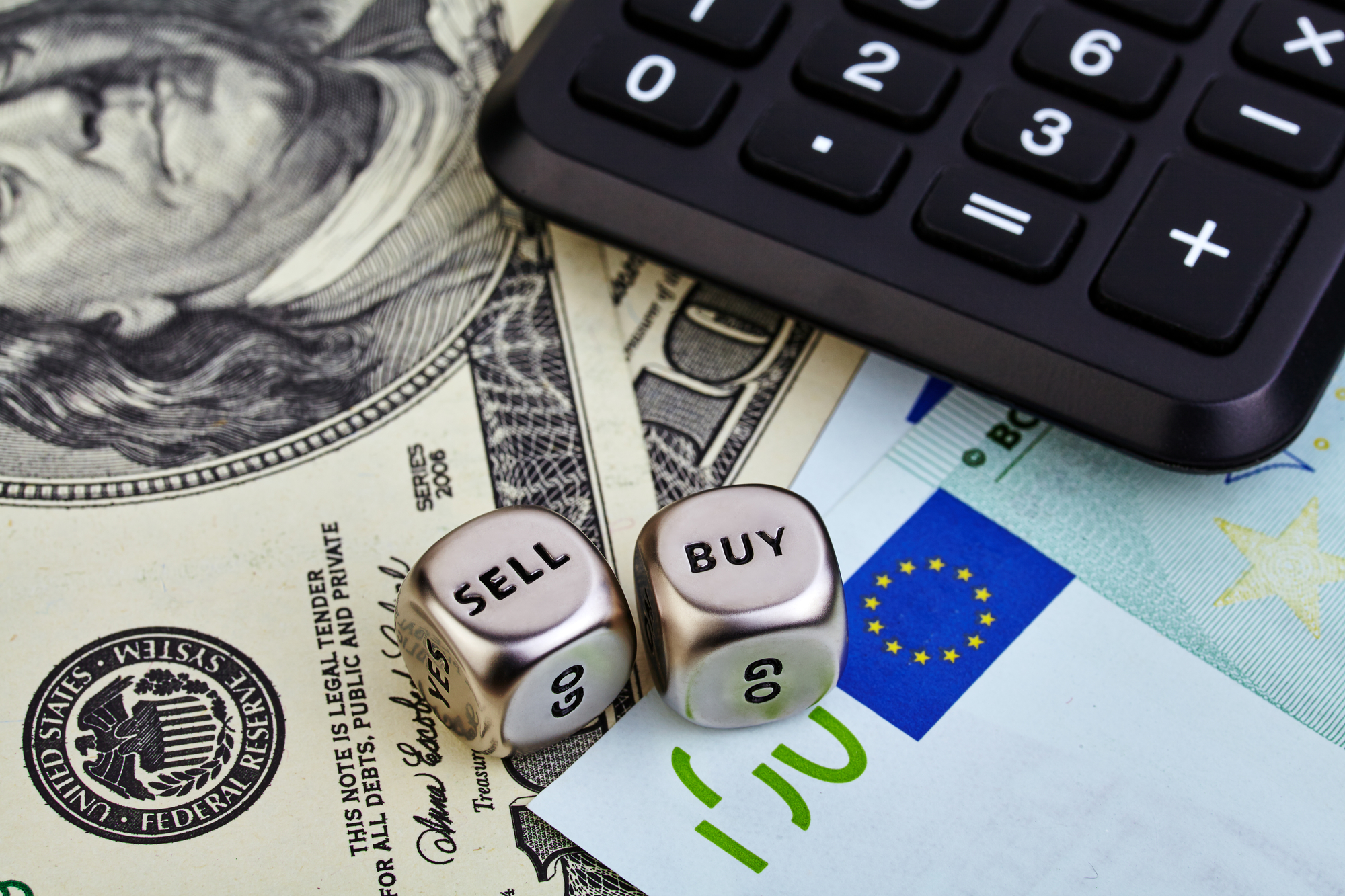 EUR/USD closes the week at 1.1683