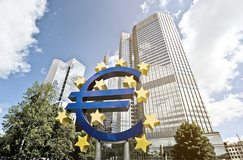 ECB minutes could strengthen the Euro this week
