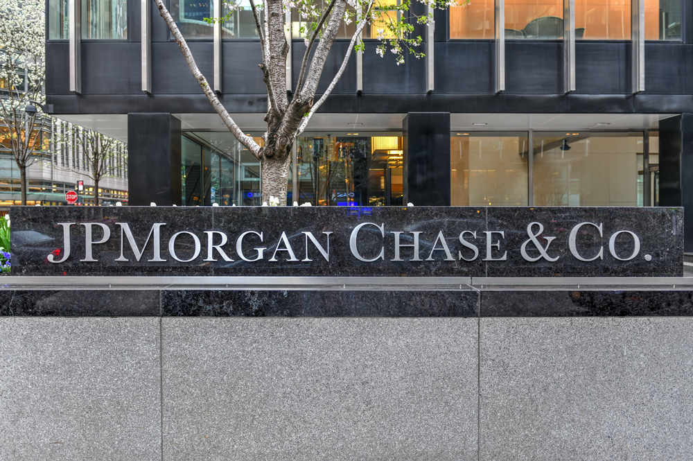 JP Morgan Chase picks favorite currencies to hold during recession
