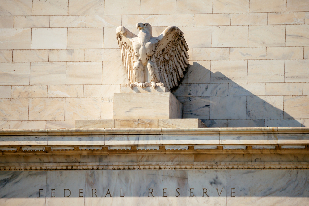 Forex markets quiet on Wednesday before official Fed commentary