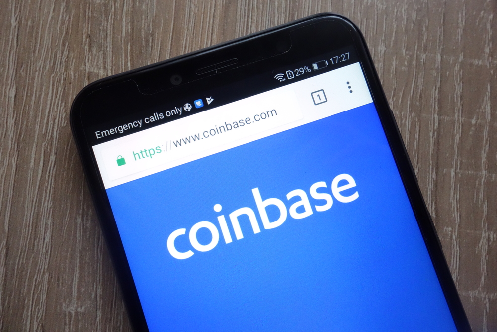 Coinbase increases daily limits and speeds up bank transfers
