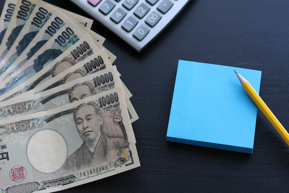 USD struggles against JPY and others on Monday